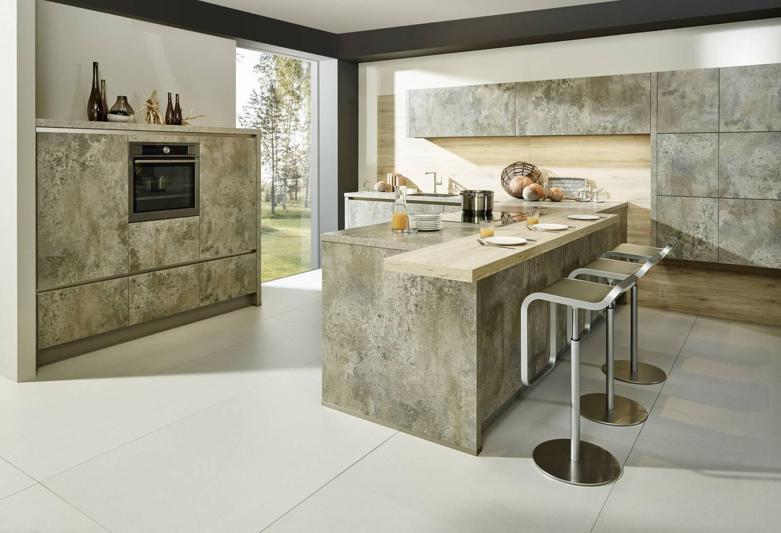 Acheter une cuisine quip e libourne conception de for Acheter cuisine equipee