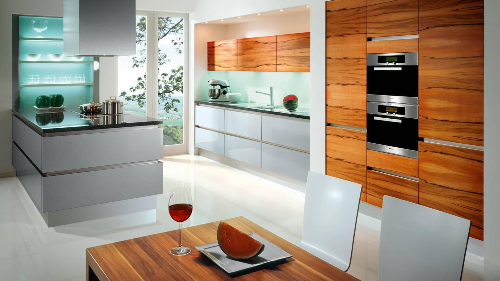 Cuisine olivia et xenia conception de cuisines for Cuisines allemandes