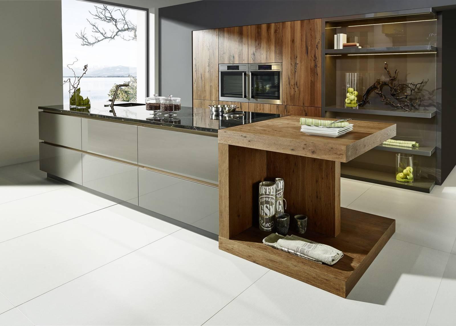 fabricant de cuisines allemandes sur mesure libourne cuisiligne. Black Bedroom Furniture Sets. Home Design Ideas
