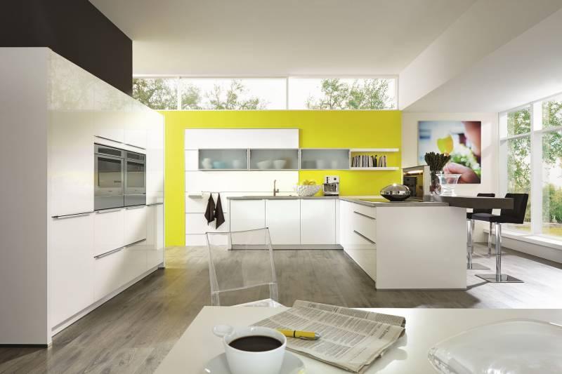cuisine rena conception de cuisines allemandes libourne cuisiligne. Black Bedroom Furniture Sets. Home Design Ideas