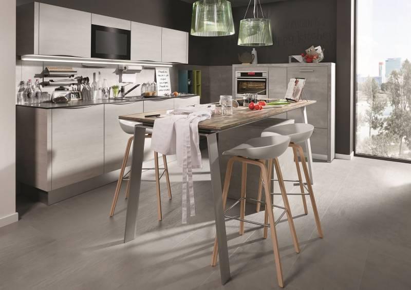 cuisine am nag e pos e st andr de cubzac conception de cuisines allemandes libourne. Black Bedroom Furniture Sets. Home Design Ideas