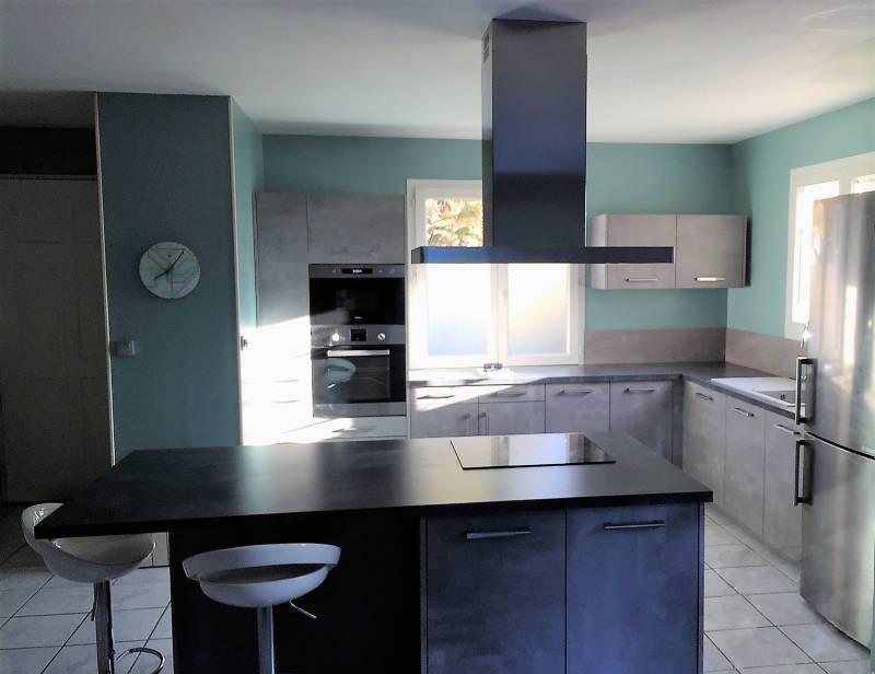 cuisiniste sp cialis dans les cuisines allemandes libourne cuisiligne. Black Bedroom Furniture Sets. Home Design Ideas
