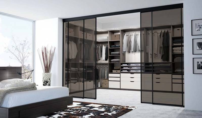 cuisiniste sp cialis dans les cuisines allemandes libourne cuisiligne. Black Bedroom Furniture Sets. Home Design Ideas